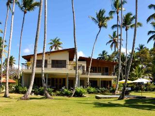 Villa Mo at El Portillo, Las Terrenas, Dom Rep - Las Terrenas vacation rentals