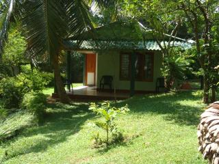 Holiday Home Dadalla Galle Sri Lanka - Dambulla vacation rentals