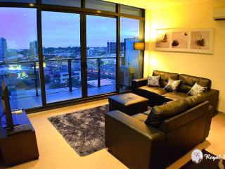 Nice Condo with Internet Access and Dishwasher - South Melbourne vacation rentals