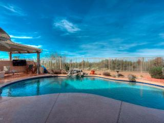 Near Golf and Amenities Cave Creek Scottsdale - Cave Creek vacation rentals