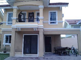 # 1 Exclusive Gated  Subdivision in Gensan City - General Santos vacation rentals