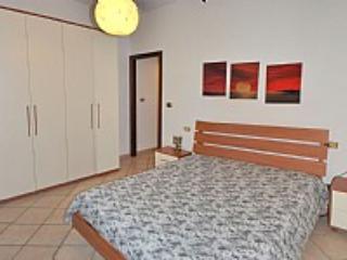 Appartamento Ronda A - Image 1 - Vergato - rentals