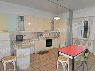 3 bedroom House with Dishwasher in Vergato - Vergato vacation rentals
