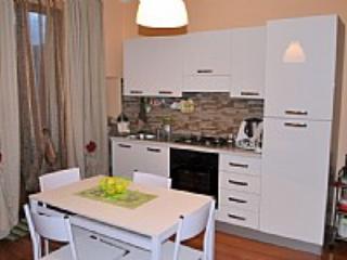 Appartamento Ronda B - Image 1 - Vergato - rentals