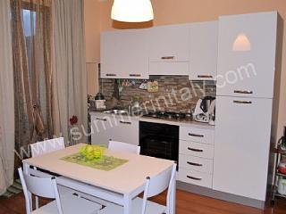 2 bedroom House with Balcony in Vergato - Vergato vacation rentals