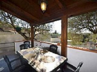 Casa Fantasia B - Palinuro vacation rentals