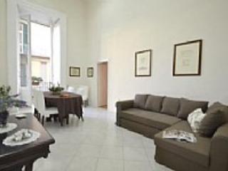 Casa Masaniello - Image 1 - Sorrento - rentals