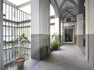 2 bedroom House with Internet Access in Napoli - Napoli vacation rentals