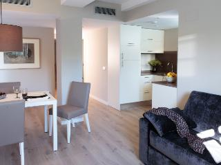 Exclusive Suite Las Ramblas, Terrace - Barcelona vacation rentals