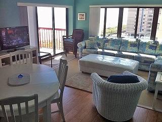 RAINBOW 606 - Ocean City vacation rentals