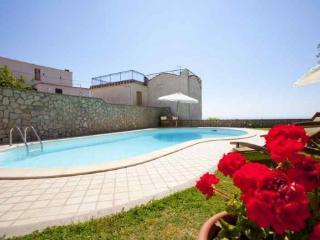 APPARTAMENTO CONCA E - SORRENTO PENINSULA - Nerano - Nerano vacation rentals