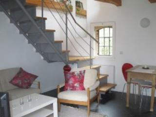 Vacation Apartment in Schwarmstedt - comfortable, natural, stylish (# 4754) - Schwarmstedt vacation rentals