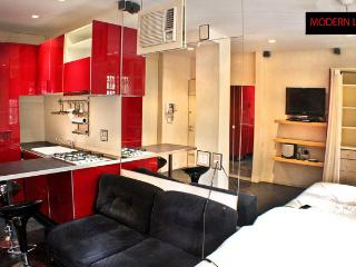 Charming Condo with Internet Access and A/C - Rio de Janeiro vacation rentals