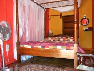Nice 3 bedroom Cottage in Ukunda - Ukunda vacation rentals