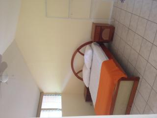 House for rent near 2 beaches - Ciudad Colon vacation rentals
