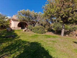 Villa Cicas - Solanas vacation rentals