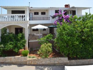"Apartments ""FRANICA"" - Blato vacation rentals"