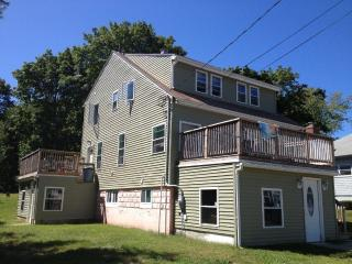 Book for Summer 2015! - Sleeps 12 (Old Orchard Be - Old Orchard Beach vacation rentals