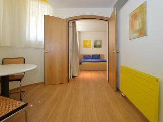Charming Condo with Internet Access and Garden - Zurich vacation rentals