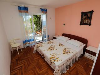 Enjoy a unique experience in  villa Franica - Hvar vacation rentals