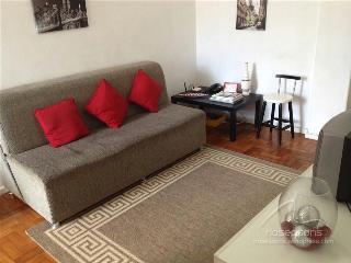 1 Bedroom Apt In Ipanema! Amazing location! - State of Rio de Janeiro vacation rentals