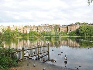 3 Bedroom Apartment Hampstead Village - London vacation rentals