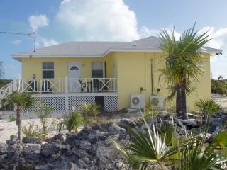 A Slice Of Tropical Paradise(3 bedroom) - George Town vacation rentals