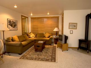 Northstar  Resort, One Bedroom/One Bath walking distance to village! - Truckee vacation rentals