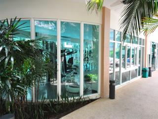 Park Lane 101/4 - Pattaya vacation rentals