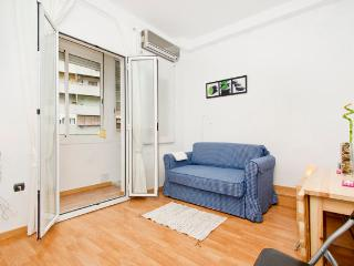 2 bedroom Apartment with Internet Access in Barcelona - Barcelona vacation rentals