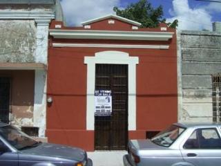 Colonial house - Merida vacation rentals