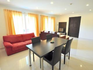 Park Lane 301-302/4 - Pattaya vacation rentals