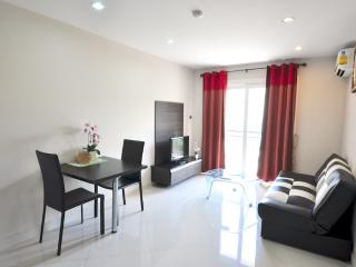 Park Lane 312-2 - Jomtien Beach vacation rentals