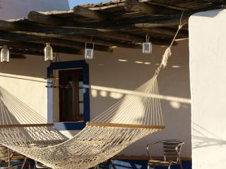 Adorable Villa in Serpa with Deck, sleeps 12 - Serpa vacation rentals