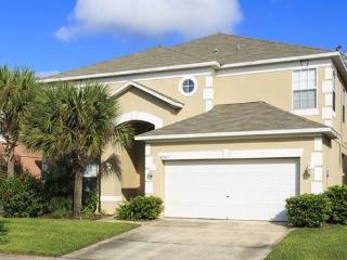 Emerald Island-Kissimmee-6 Bedroom Single Family Home-EM103 - Orlando vacation rentals