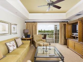 Reunion-Kissimmee-3 Bedroom Condo-R106 - Orlando vacation rentals