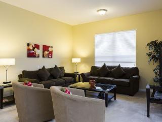 Vista Cay-Orlando-3 Bedroom Luxury Monterey-VC114 - Orlando vacation rentals