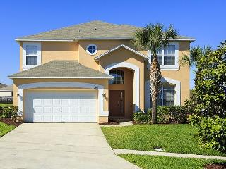 Emerald Island-Kissimmee-6 Bedroom Single Family Home-EM104 - Kissimmee vacation rentals