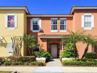 Lake Berkley-Kissimmee-3 Bedroom Townhome-LB110 - Kissimmee vacation rentals