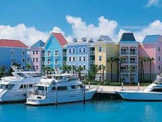 1 bedroom Premium Villa at Harbourside Atlantis - Paradise Island vacation rentals