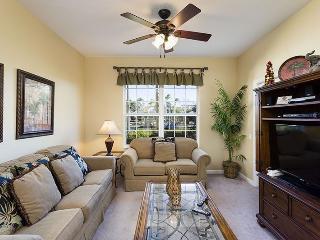 Vista Cay-Orlando-3 Bedroom Ventura-VC126 - Orlando vacation rentals
