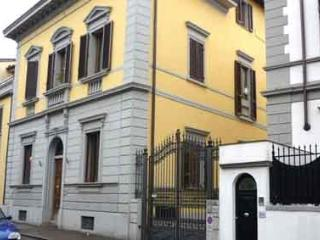 Florence one bedroom apartment in city centre - Florence vacation rentals
