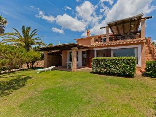 Villa Noa - Quartu Sant Elena vacation rentals