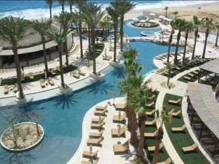 GRAND SOLMAR: $1999 USD/WEEK TO STAY IN  PARADISE - Cabo San Lucas vacation rentals