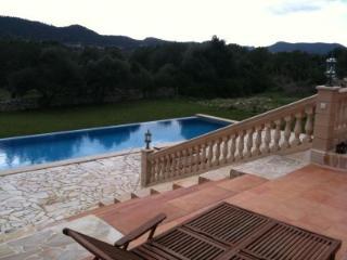 Finca Cala Mesquida - Capdepera vacation rentals
