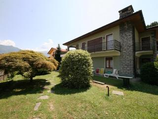 Villa Senagra Menaggio Holiday Lake Como - Menaggio vacation rentals