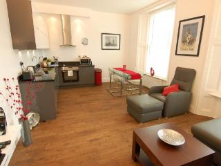 Kings Road Chelsea Apartments - London vacation rentals