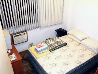 1bedroom Apartment Rio de Janeiro - Rio de Janeiro vacation rentals