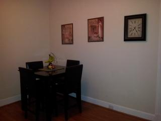 Comfortable Condo with Internet Access and Dishwasher - Astoria vacation rentals