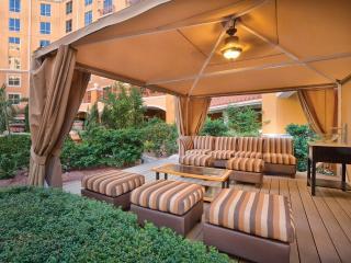 Wyndham Grand Desert Resort - Las Vegas vacation rentals